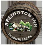 logo-arlington